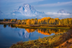 most-beautiful-places-in-the-us-1578089758