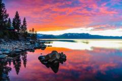 reflective-sunset-lake-tahoe_t20_1WNjlO-750x499